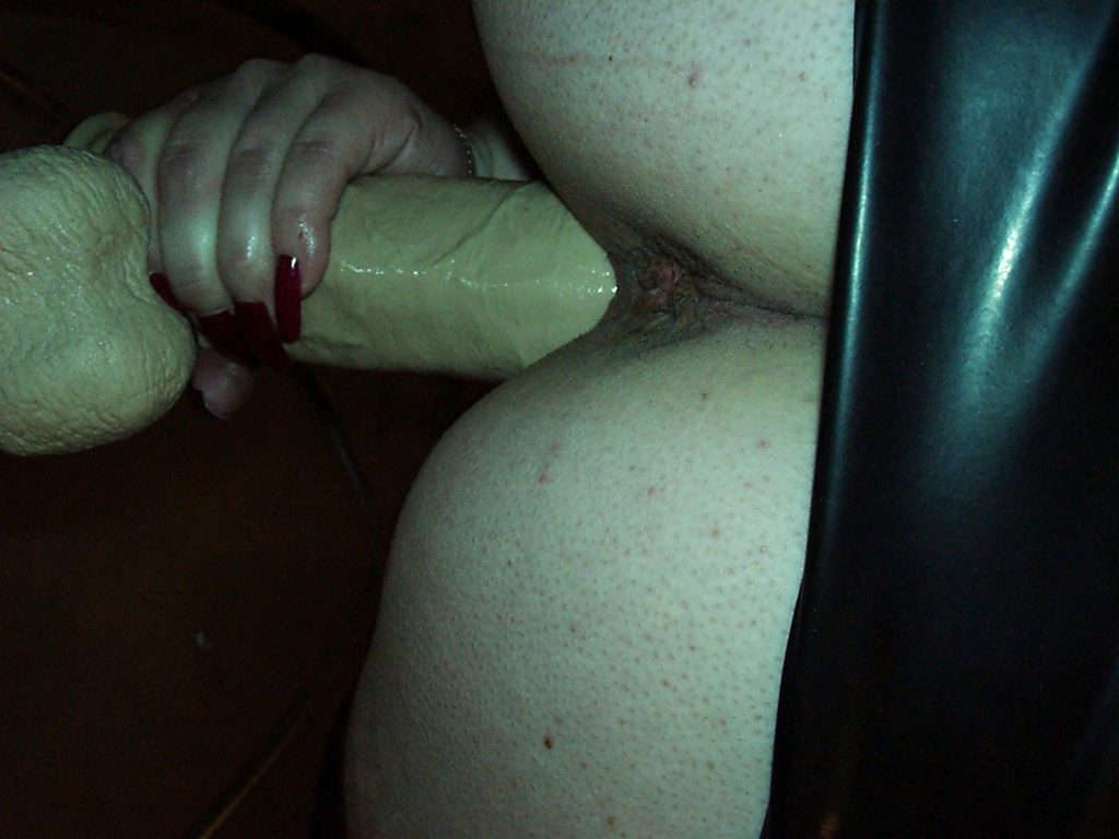 Sexplattform