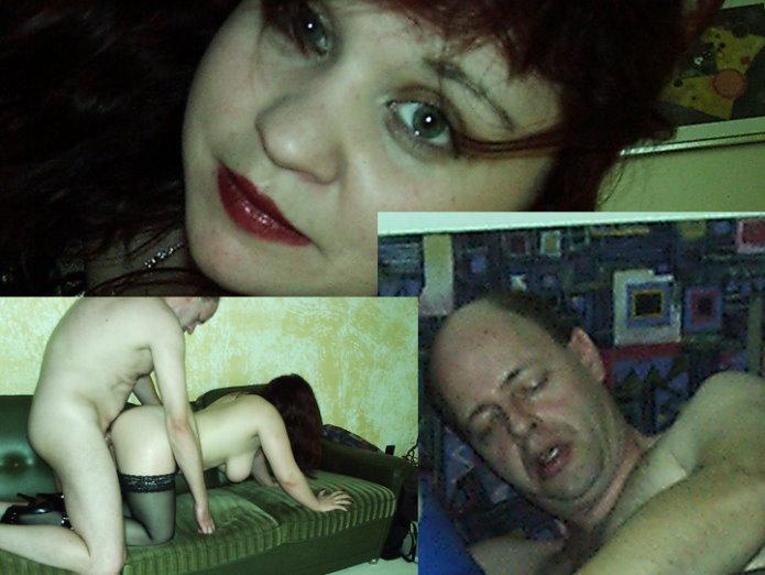 Paarsexkontakte